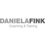 Daniela Fink theTravellers Logo