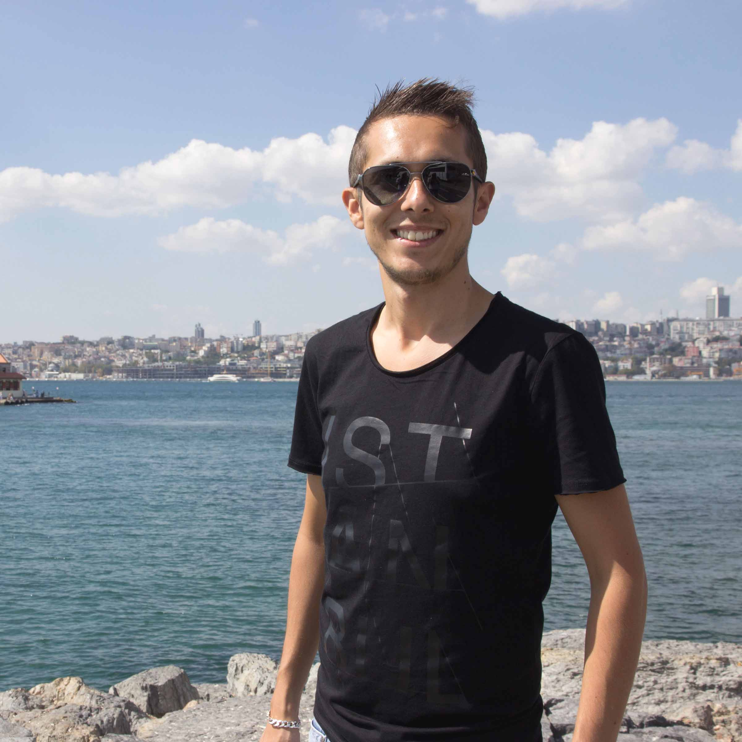 Istanbul Sehenswürdigkeiten theTravellers