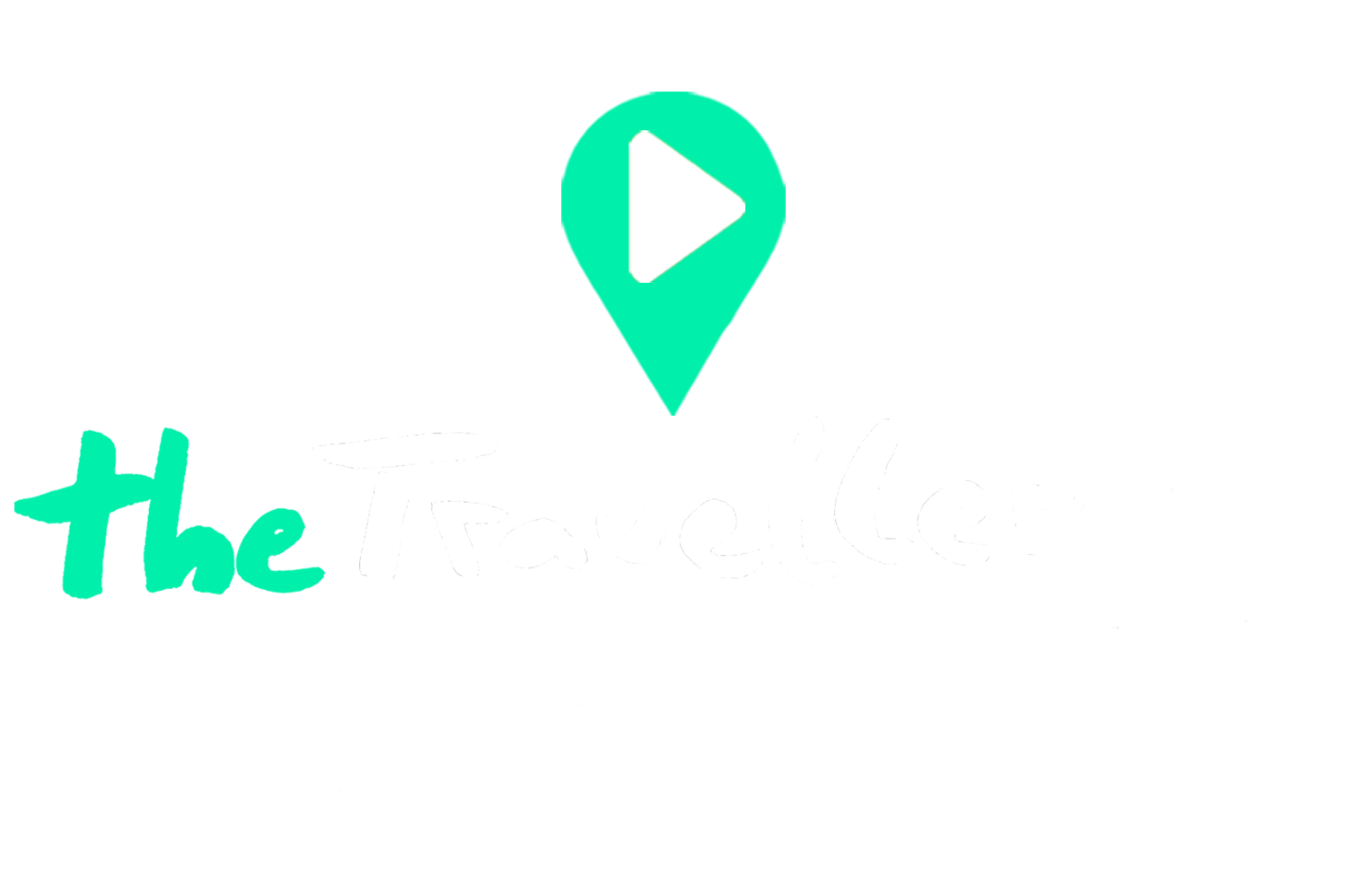 theTravellers