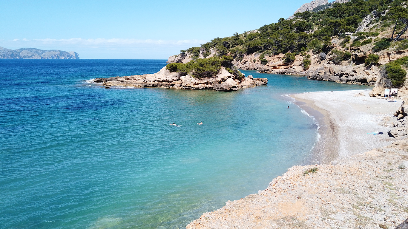 Mallorca in 5 Minuten theTravellers Reiseblog